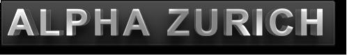 Alpha Zurich